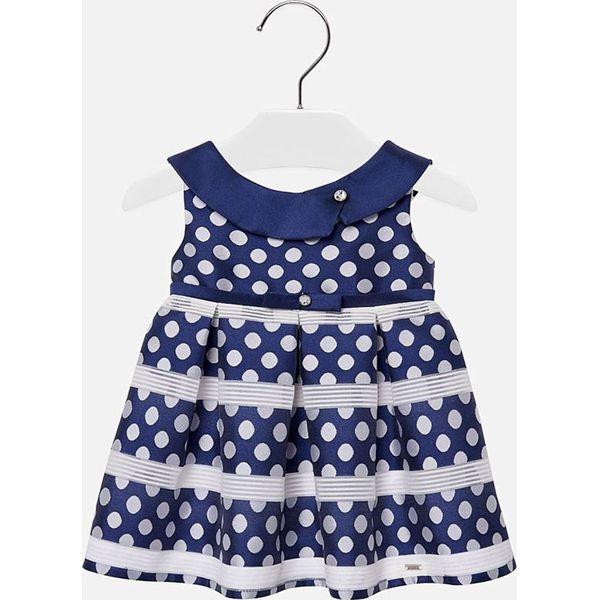 9dfd08b7f6 Mayoral - Sukienka dziecięca 68-98 cm - Sukienki dla dziewczynek ...