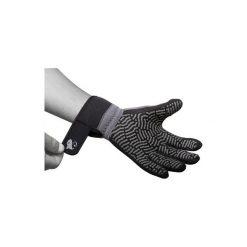Wędkarskie rękawiczki neoprenowe Azuel. Rękawiczki damskie marki WED'ZE. Za 59.99 zł.