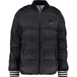 Adidas Originals Kurtka Bomber black. Kurtki męskie adidas Originals, z materiału. W wyprzedaży za 519.20 zł.