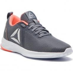 Buty Reebok - Astroride Essential DV4095 Grey/Guava/White. Obuwie sportowe damskie marki Nike. Za 199.00 zł.