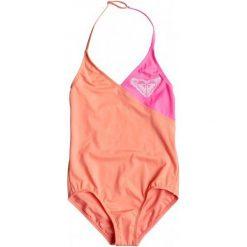 Roxy Strój Kąpielowy One Piece G Sunkissed Coral 8. Stroje kąpielowe dla dziewczynek marki bonprix. W wyprzedaży za 109.00 zł.
