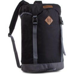 Plecak COLUMBIA - Classic Outdoor 1719891010 Black/Graphite. Czarne plecaki damskie Columbia, z materiału, sportowe. W wyprzedaży za 129.00 zł.