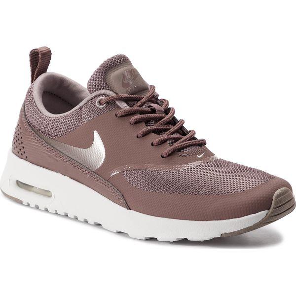 FemmeMarronkhaki 200 200 200 Nike923112 r r Nike923112 r Nike923112 FemmeMarronkhaki FemmeMarronkhaki Nike923112 200 IYWED9He2