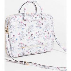 Parfois - Torebka. Szare torby na ramię damskie Parfois. W wyprzedaży za 129.90 zł.