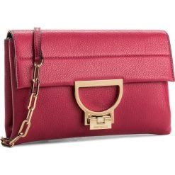 Torebka COCCINELLE - BD5 Arlettis E1 BD5 19 01 01 Framboise 048. Czerwone torebki do ręki damskie Coccinelle, ze skóry. W wyprzedaży za 749.00 zł.