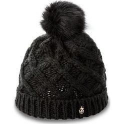 Czapka TRUSSARDI JEANS - Hat Knitted Pon Pon 59Z00003  K299. Czapki i kapelusze damskie marki WED'ZE. W wyprzedaży za 199.00 zł.