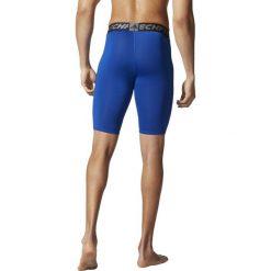 Adidas Spodenki TF Base ST niebieski r. L (AJ5041). Krótkie spodenki sportowe męskie marki bonprix. Za 69.00 zł.
