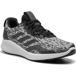 Buty adidas - Purebounce+ Street M B96360 Cblack/Trgrme/Ftwwht. Buty sportowe męskie marki Adidas. Za 329.00 zł.