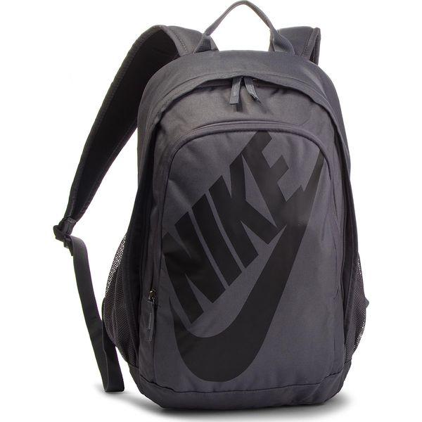 37dcb62598a54 Plecak NIKE - BA5217 021 - Plecaki damskie marki Nike. W wyprzedaży ...