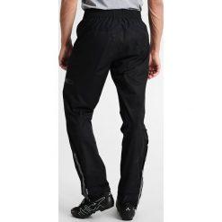 Craft RIDE Spodnie materiałowe black. Spodnie materiałowe męskie marki House. Za 509.00 zł.