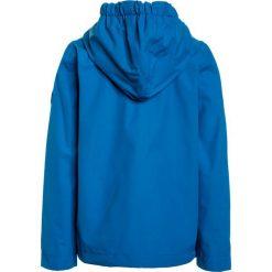 Napapijri RAINFOREST  Kurtka Outdoor tourquoise. Kurtki i płaszcze dla chłopców Napapijri, z materiału. Za 589.00 zł.