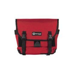 Torba HAMA Baicyclon Messenger-XS 03 Czerwony. Czerwone torby i plecaki dziecięce HAMA. Za 219.00 zł.