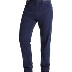 Polo Ralph Lauren Golf Spodnie materiałowe french navy. Spodnie materiałowe męskie marki House. Za 549.00 zł.