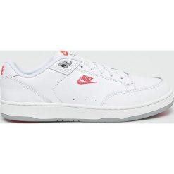 Nike Sportswear - Buty AA8005. Szare buty sportowe męskie Nike Sportswear, z materiału. W wyprzedaży za 369.90 zł.