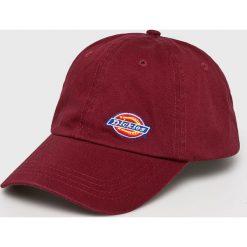 Dickies - Czapka. Brązowe czapki i kapelusze męskie Dickies. W wyprzedaży za 99.90 zł.