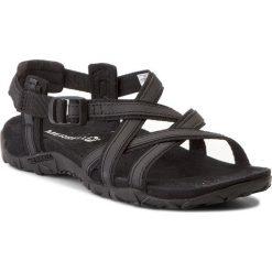 Sandały MERRELL - Terran Ari Lattice J94020 Black. Sandały damskie marki bonprix. W wyprzedaży za 169.00 zł.