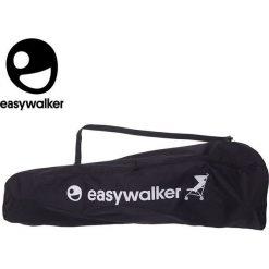 Easywalker Torba do transportu wózka spacerowego  - EB10206. Torby i plecaki dziecięce marki Tuloko. Za 143.80 zł.