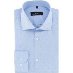 Koszula  RICCARDO 16-06-22. Koszule męskie marki Pulp. Za 229.00 zł.