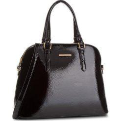 Torebka JENNY FAIRY - RC15580A Black. Czarne torby na ramię damskie Jenny Fairy. Za 119.99 zł.