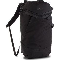Plecak DOUGHNUT - D207-0003-F Black Line. Plecaki damskie marki QUECHUA. W wyprzedaży za 299.00 zł.