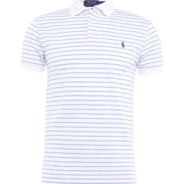 8800e4eb3 Sklep / Dla mężczyzn / Odzież męska / T-shirty i koszulki męskie / Koszulki  polo ...