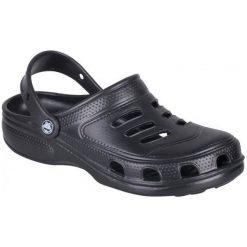 Coqui Sandały Męskie Kenso Black 45. Czarne sandały męskie Coqui. Za 45.00 zł.