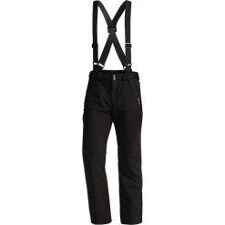 Dare 2B CERTIFY II Spodnie narciarskie black. Spodnie snowboardowe męskie marki WED'ZE. Za 359.00 zł.