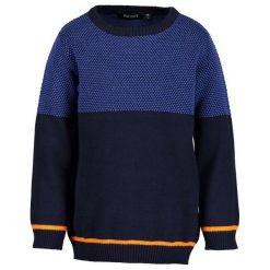 Blue Seven Chłopięcy Sweter 122 Niebieski. Swetry dla chłopców marki Reserved. Za 69.00 zł.