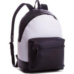 Plecak BOSS - Victorian B_Backpack 50386068 004. Czarne plecaki damskie Boss, ze skóry. W wyprzedaży za 889.00 zł.