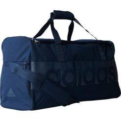 Adidas Torba Lin Per TB M granatowa (BR5073). Torby podróżne damskie marki BABOLAT. Za 110.34 zł.