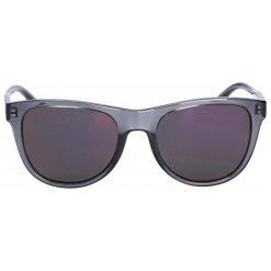Nugget Okulary Przeciwsłoneczne Unisex  Whip Szary. Szare okulary przeciwsłoneczne damskie Nugget. Za 85.00 zł.