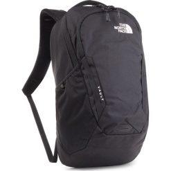 Plecak THE NORTH FACE - Vault T93KV9JK3  Tnf Black. Czarne plecaki damskie The North Face, z materiału. Za 299.00 zł.