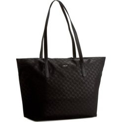 Torebka JOOP! - Helena 4140002956 Black 900. Czarne torebki do ręki damskie JOOP!, z materiału. Za 729.00 zł.