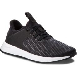 Buty Reebok - Ever Road Dmx CN4725 Black/White. Czarne buty sportowe męskie Reebok, z materiału. W wyprzedaży za 209.00 zł.