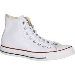 Converse - Trampki Chuck Taylor All Star. Szare trampki męskie Converse, z gumy. Za 339.90 zł.