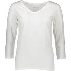 """Koszulka """"Kahlo"""" w kolorze białym. T-shirty damskie Frieda Sand, z bawełny. W wyprzedaży za 65.95 zł."""