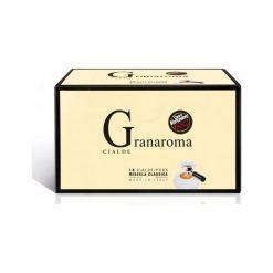 Vergnano Saszetki Z Kawą Gran Aroma 6 X 18 Saszetek. Brązowe saszetki męskie Vergnano. W wyprzedaży za 116.00 zł.