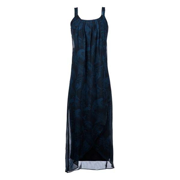 8782ed0e21 Wyprzedaż - odzież damska marki Desigual - Kolekcja wiosna 2019 -  Chillizet.pl