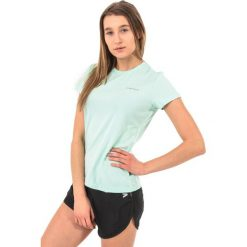 MARTES Koszulka damska Lady Solan Honeydew/Sunkist Coral r. XL. Bluzki damskie MARTES. Za 25.36 zł.