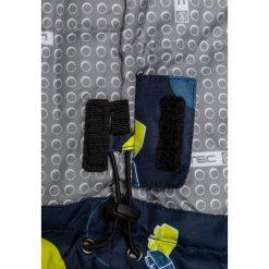 LEGO Wear LEGO TEC JAXON 776  Kurtka zimowa dark blue. Kurtki i płaszcze dla dziewczynek LEGO Wear, na zimę, z materiału. W wyprzedaży za 377.10 zł.