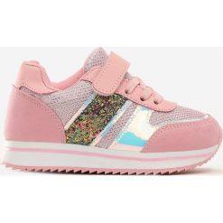 Buty dla dziewczynek ze sklepu born2be.pl Kolekcja zima