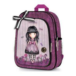 Karton P+P Plecak Dziecięcy Do Przedszkola Sugar And Spice. Szare torby i plecaki dziecięce Karton P+P. Za 46.00 zł.