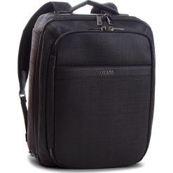 Plecak GUESS - HM6543 POL84  BLA. Plecaki damskie marki Guess. W wyprzedaży za 479.00 zł.