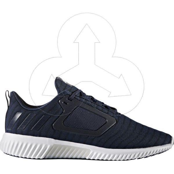 Buty męskie adidas Climacool BY2343