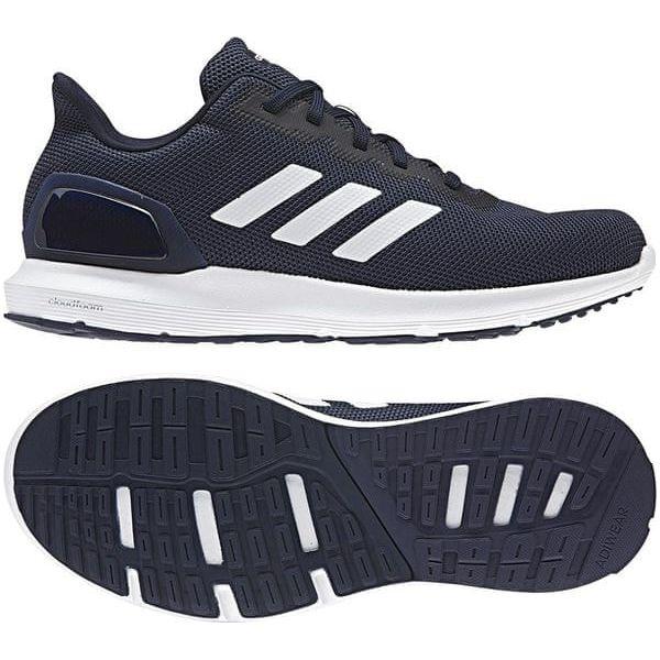 Adidas buty do biegania damskie Cosmic 2 Legend Ink F17 Ftwr 38,7