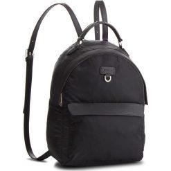 Plecak FURLA - Favola 978479 B BTI7 I81 Onyx. Czarne plecaki damskie Furla, z materiału. Za 1,355.00 zł.
