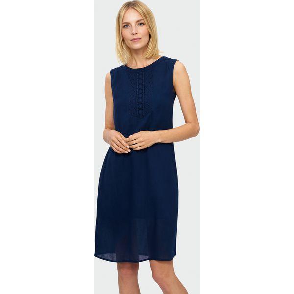 b56e80469 Sukienki damskie - Kolekcja lato 2019 - Chillizet.pl