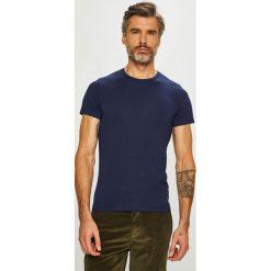 Polo Ralph Lauren - T-shirt (2-Pack). Koszulki polo męskie marki INESIS. Za 169.90 zł.