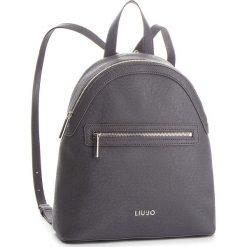 Plecak LIU JO - M Backpack Manhatta N68067 E0087 Grape Juice Met 04203. Plecaki damskie marki QUECHUA. W wyprzedaży za 419.00 zł.