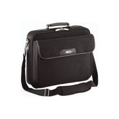 Torba na laptopa 15.4 - 16 cali Notepac Torba TARGUS. Torby na laptopa męskie TARGUS, w paski, z gumy. Za 99.90 zł.